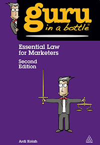 book-img-essictial-law