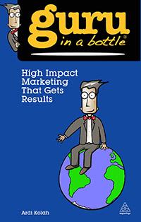 book-img-high-impact