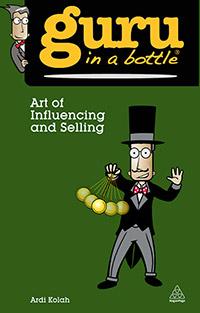 book-img-sales