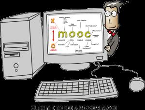 MOOC and The Guru