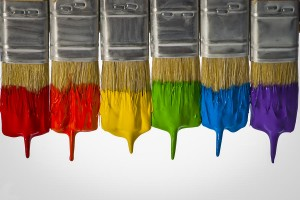 diversity-paint-brushes-horizontal-don-mcgillis