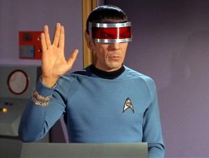 spock-beauty