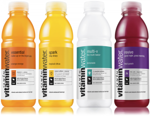 vitamin-water_new-pak-new-formula-_UK