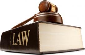 Law bk