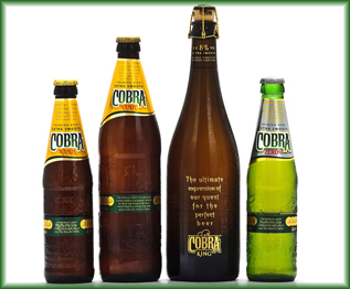 Cobra-Beer-Range-shot