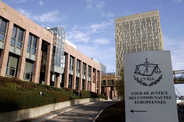 Court-of-Justice-of-the-EC-in-Luxembourg