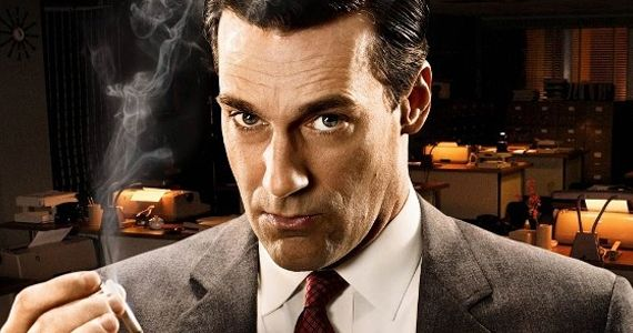 John-Hamm-Mad-Men-deal