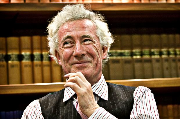 lord sumption - photo #4