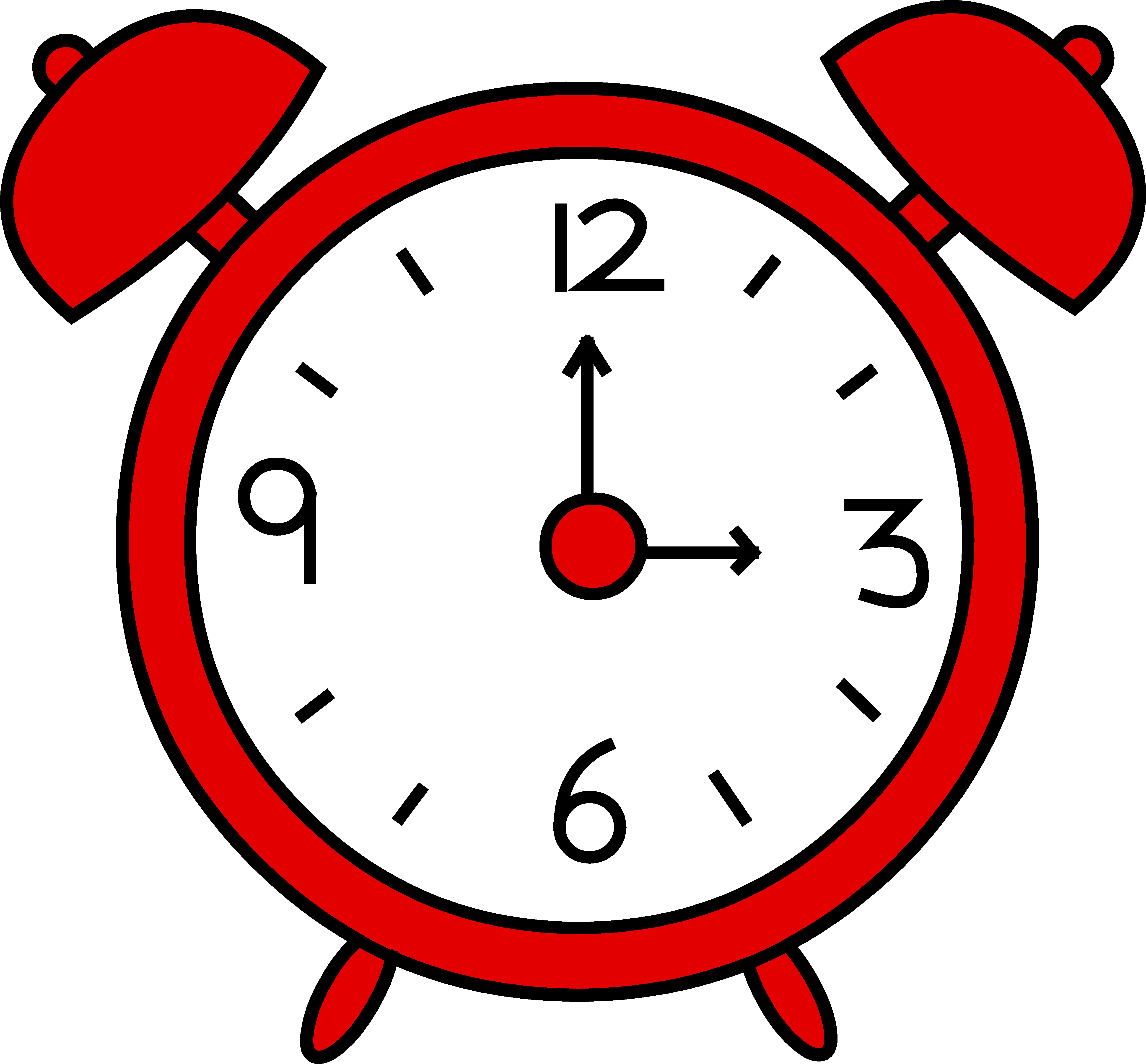 alarm_clock_red