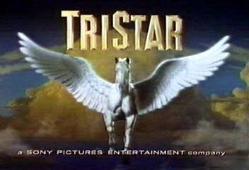 Tri_Star_pictures_flying_horse