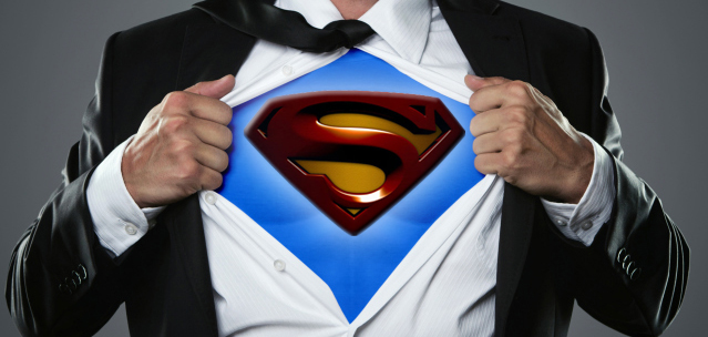 Superman…-Saves-the-Day