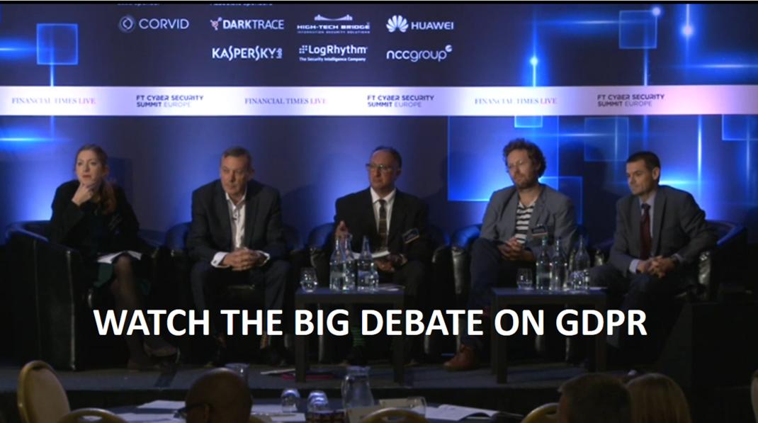 big-debate-on-gdpr-ft