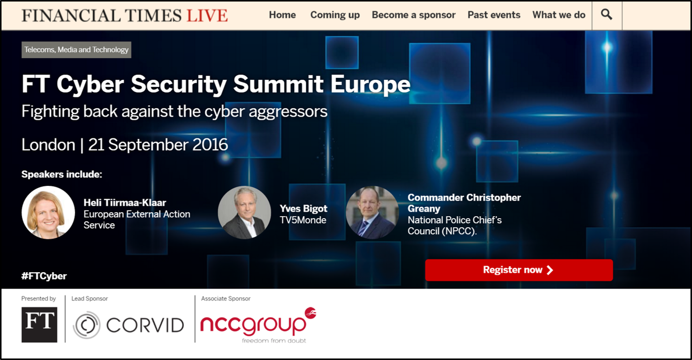 ft-cyber-security-conference-2016